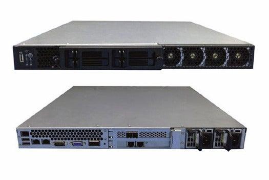 NCS Technologies Bunker XRV-5241 Server