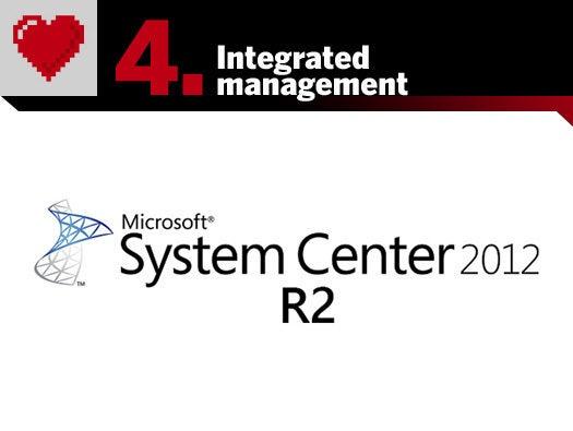 Server 2012 R2