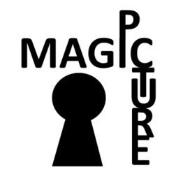 Magic Picture