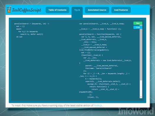 IcedCoffeeScript 1.7.0-a