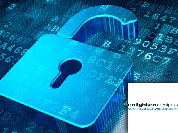Enlighten Designs Helps Customers Unlock Their Data