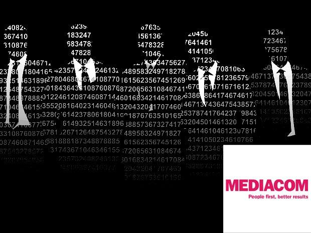 MediaCom Boosts Productivity and Optimizes Ad Campaigns