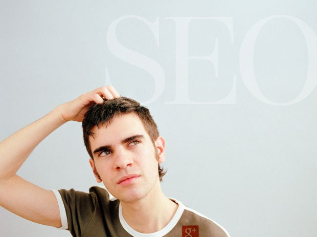 SEO Implications Are Unclear