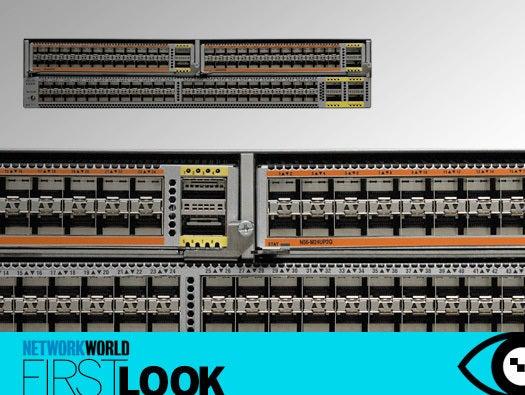 Nexus 56128