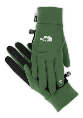 The North Face Etip