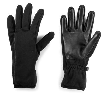 REI Tech-Compatible One Gloves