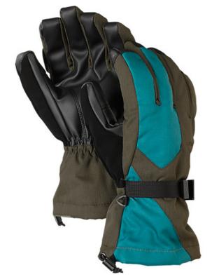 Burton Pyro Glove