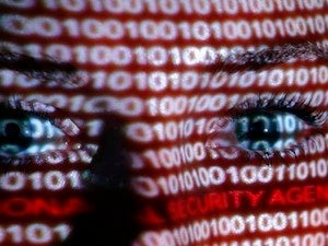 10 shocking ways the Feds are spying on you
