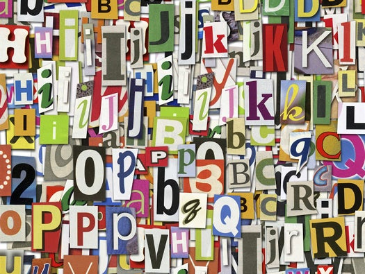 13 fonts to make a programmer smile | ITworld
