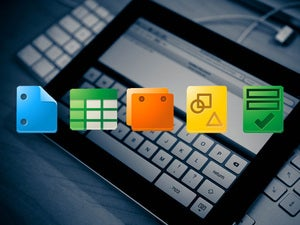 9 useful add-ons for Google Docs
