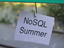 ScyllaDB another contender to the open source NoSQL database crown
