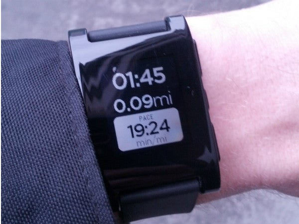 article mobile cool pebble watch apps tricks