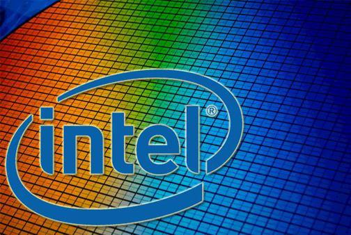 New Intel Chips: Oak Trail SoC and Sandy Bridge