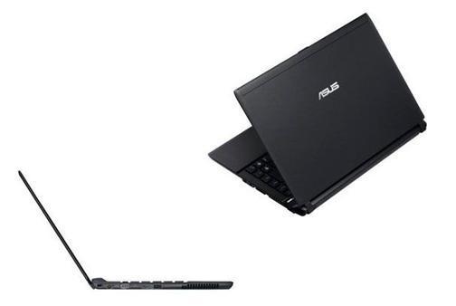 Asus U36 Ultraportable Laptop