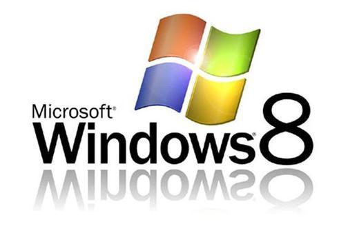 Windows 8 Public Beta