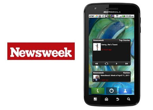 Best Android Widgets: 19 Apps With a Personal Touch