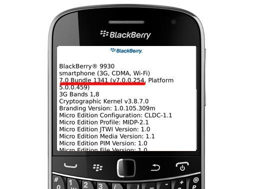 BlackBerry 7 Compatible Apps: 10 Free Downloads | Network World