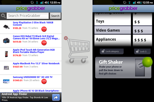 Black Friday Survival Guide: Use These 15 Apps to Find the