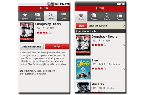 Netflix (media)