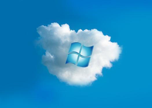 3. Microsoft: Long-range vision