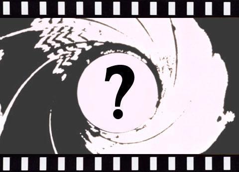 What\'s your favorite Bond gadget?