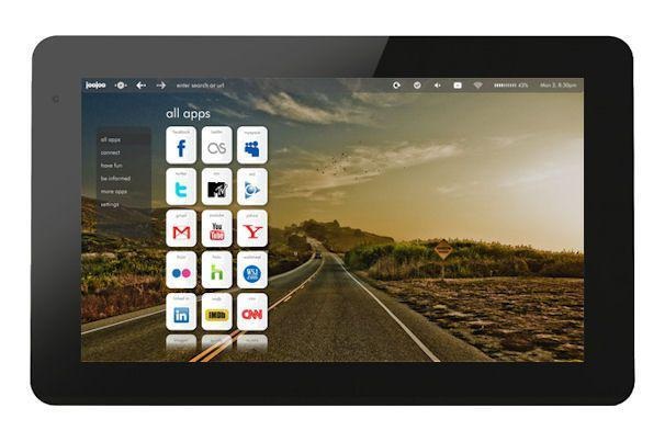 slate wars 15 tablets that could rival apple s ipad