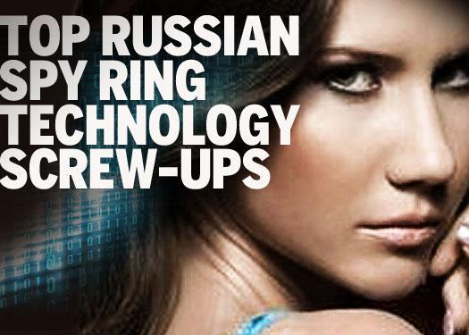 espionage and intrusion technology in russia The first cyber espionage attacks: how operation moonlight maze made history   relating to technologies with military applications had been stolen further  reports at the time pointed the finger at the russian government as a  the  attackers continued their intrusions despite the attention, though soon.