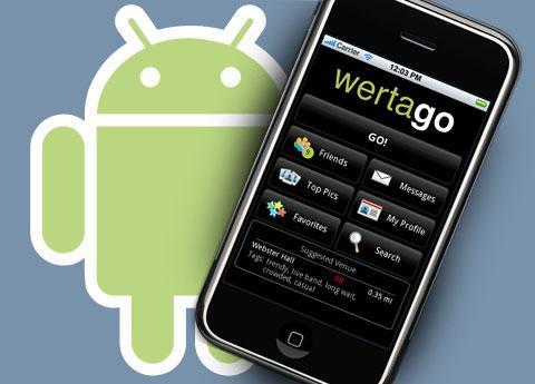 Wertago