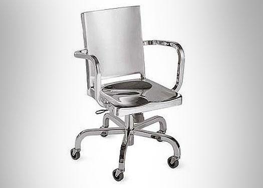 Hudson Task Chair