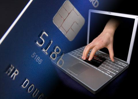 Identity theft, online fraud lead FTC top 20 consumer complaints in 2007