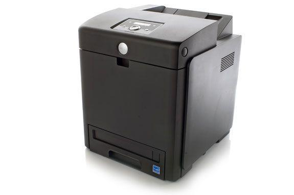 don 39 t let your printer suck your wallet dry network world. Black Bedroom Furniture Sets. Home Design Ideas