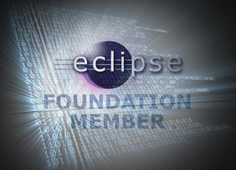 5. Why was there an Eclipse at Cisco?