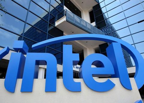 Intel to shut four plants, lay off 6,000