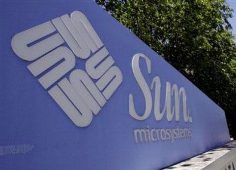 Sun reorganizes, cuts up to 18 percent of workforce
