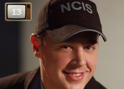 Tim (NCIS)