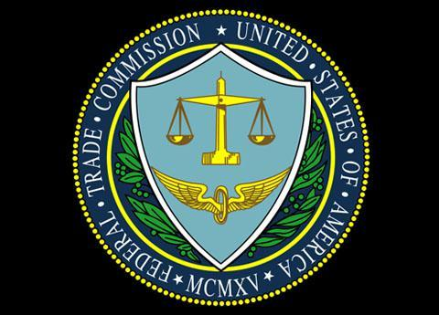 The FTC?s top 2008 cases