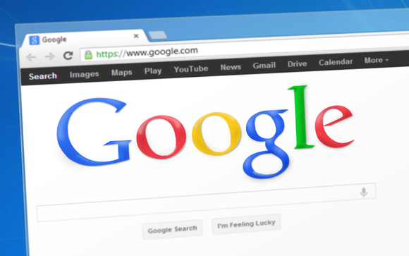 How to get rid of Google services