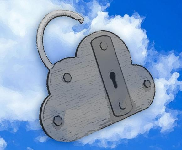 Microsoft to strengthen cloud security with acquisition of Adallom