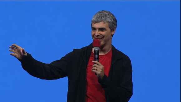 Larry Page (1)