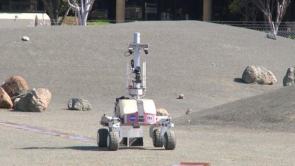 K10 rover (2)