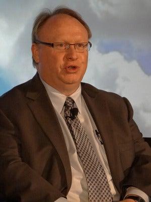 Bill Hanna