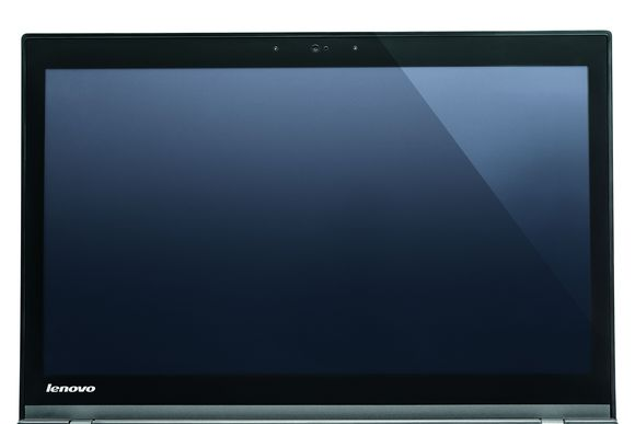 Lenovo's ThinkPad T440 packs dual batteries, runs up to 17 hours