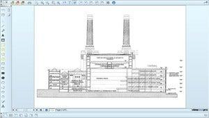 IBM ViewONE Pro