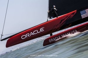 Oracle Team USA (2)