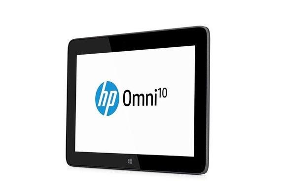 HP's Omni 10 (2)