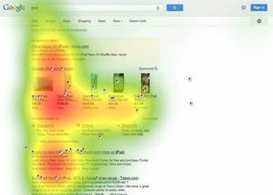 ICOMP Google results heatmap (1)