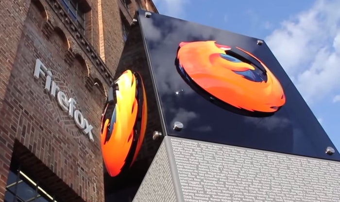 Mozilla wants US to disclose to it first any vulnerability found in Tor by government hackers