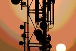 Telcos around the world hit by long-term intelligence gathering cyberattack