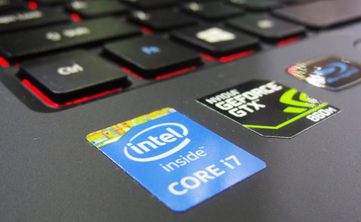 Serious flaw patched in Intel Driver Update Utility