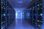 Hello, world: Welcome to the agile data center